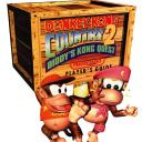 Donkey Kong Country 2™ Nintendo Player's Guide