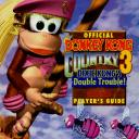 Nintendo Power (DKC3)
