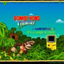 donkey_kong_country_002(gathered by simion)