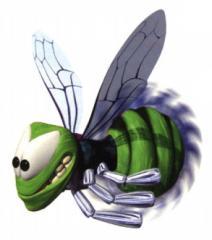 Green_Buzz