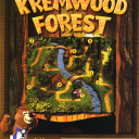 KremwoodForest(small)